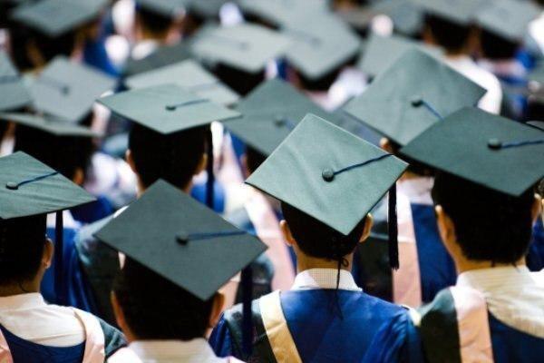 جدیدترین آمار اشتغال در ۹ دانشگاه کشور